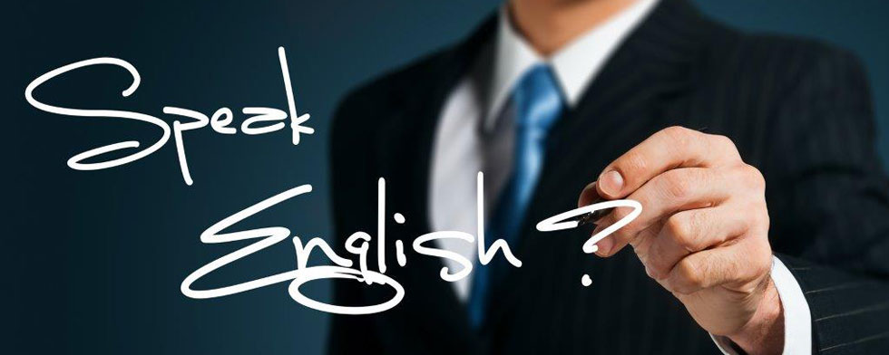English Language Courses for Businesses and Private individuals